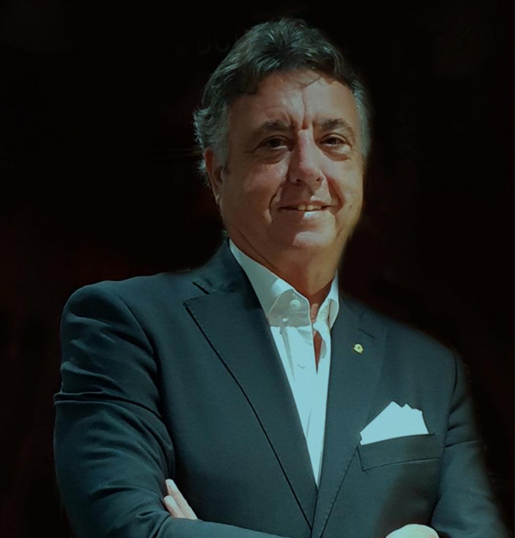 Maurizio Pasca - SILB - AllaDiscoteca