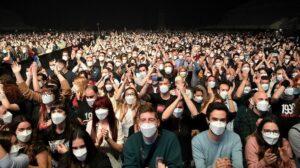 L'Europa dei Concerti riparte l'Italia no - alladiscoteca
