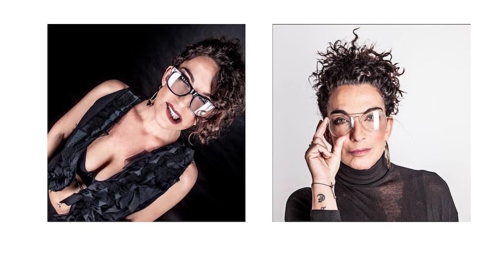 Manuela Doriani - AllaDiscoteca